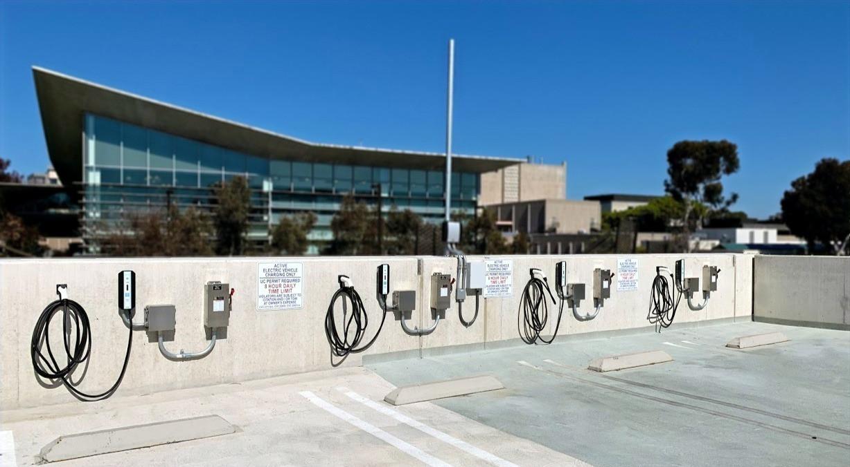 UCSD TurboDX