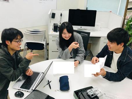 【SiEED×koé】SiEED公式ウェア制作プロジェクト始動!