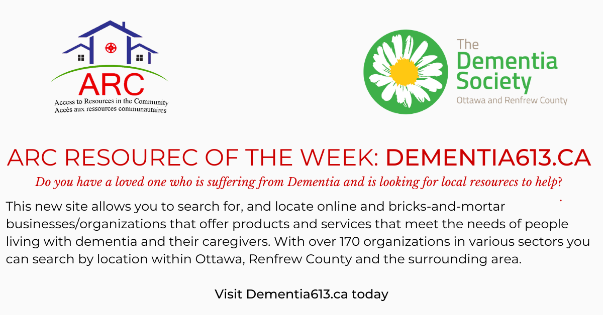 Dementia Society Facbook Ad .png