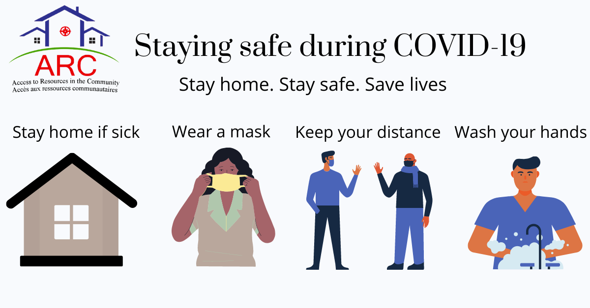 Staying safe during COVID-19.png
