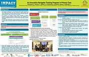 [Updated]_Navigator Training Program in