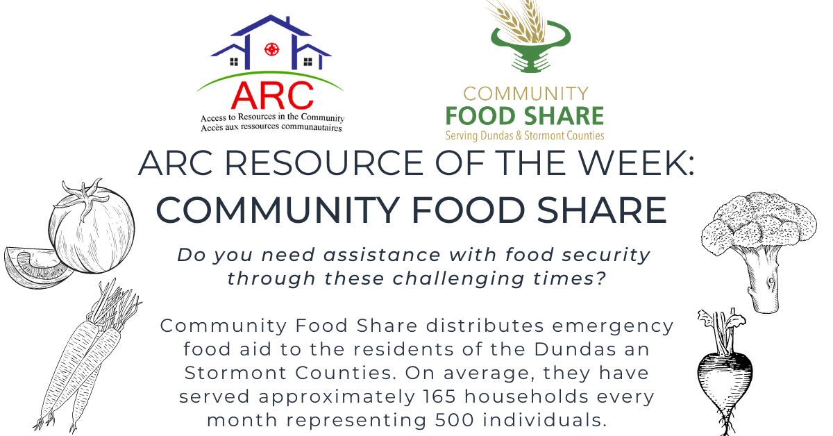 Community Food Share (2021-March- 04).pn