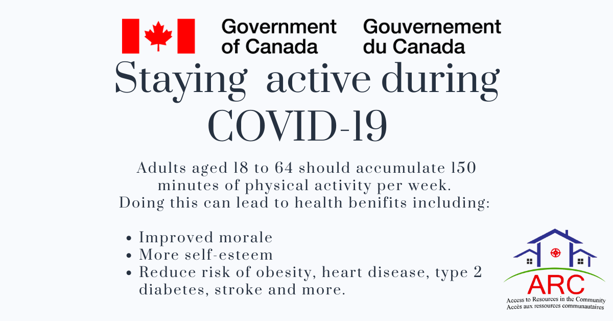 Staying Active during COVID-19.png