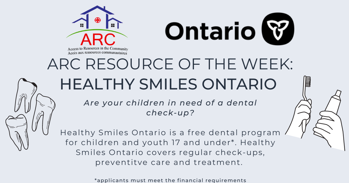 Healthy Smiles Ontario .png