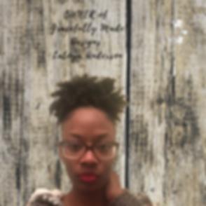 Latoya Anderson.png