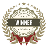 Badge4+Winner.png