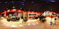 Dean Street Live Room
