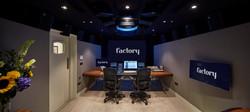 Factory Studio 4