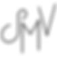 SMV_Logo_3.png