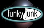 Funk junk.png