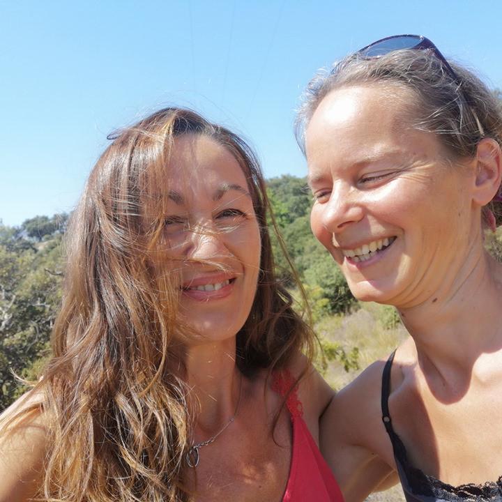 Yoga with Carole