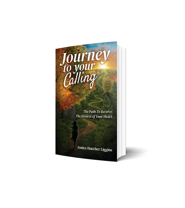 journey-to-your-calling-christian-selfhe