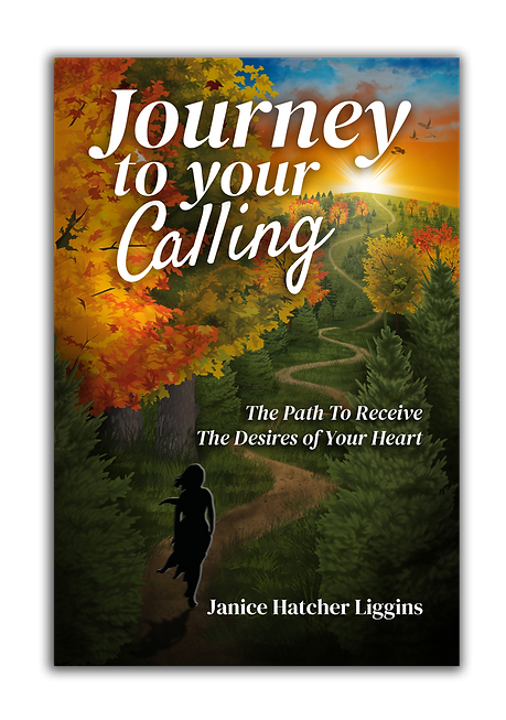 journey-to-your-calling-janice-hatcher-l