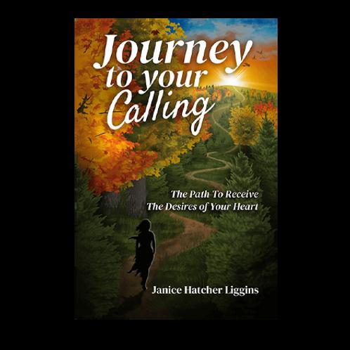 spiritual growth scriptures book