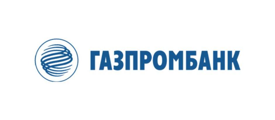 Компания группы «Газпромбанка» в ЮАР стала членом АЭССА