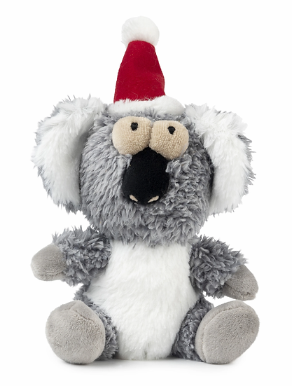 FuzzYard  Christmas Kana The Koala