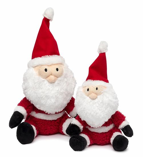 FuzzYard  Christmas Fat Santa