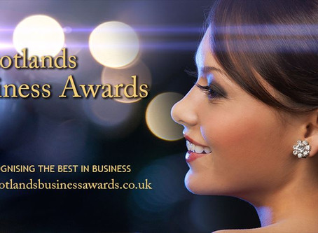Best Pet Grooming Business Awards!