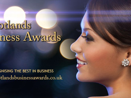 Best Pet Grooming Business Awards!