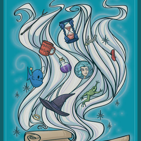 magic cards back.jpg