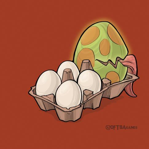 weird egg.jpg