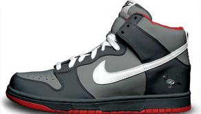 Jeff Staple dá pistas sobre o possível lançamento do Nike SB Dunk High Pigeon