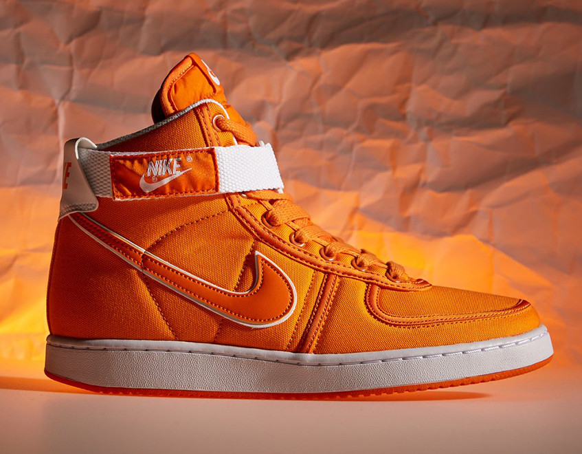 nike-vandal-high-supreme-doc-brown-1