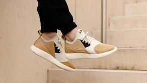Nike LunarChange Premium finalmente chega ao Brasil
