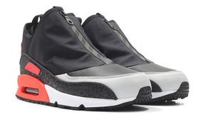 "Nike Air Max 90 Utility ""Infrared"""