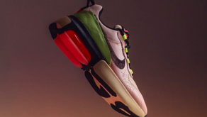 "Exclusivo para as mulheres, Nike Air Max Verona ""Guava Ice"" chega ao Brasil"