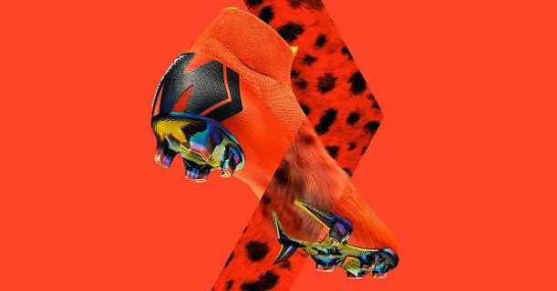 Conheça a história da chuteira Nike Mercurial e também a nova versão ... 53bd1d8a73f43