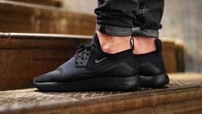 """Nike LunarCharge 2.0 """"Dark Obsidian"""" no Brasil"""