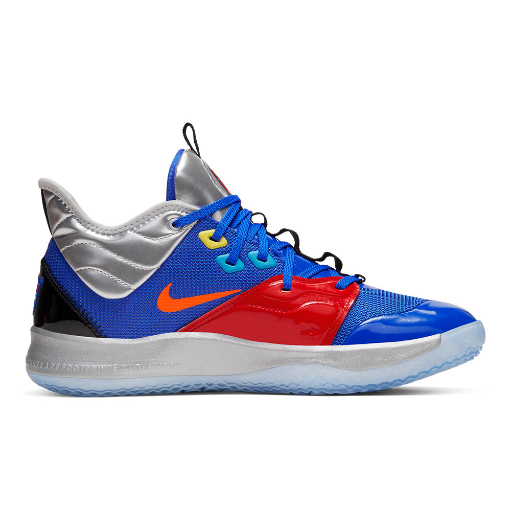 nike pg 3.0 Kevin Durant shoes on sale