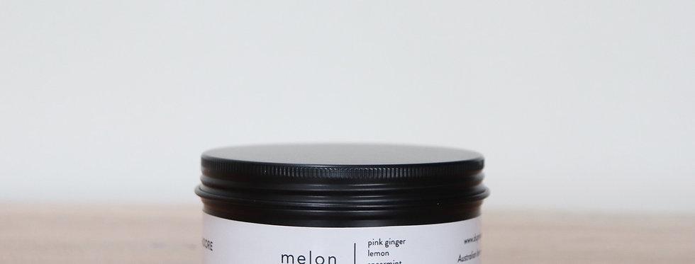 MELON // travel tin