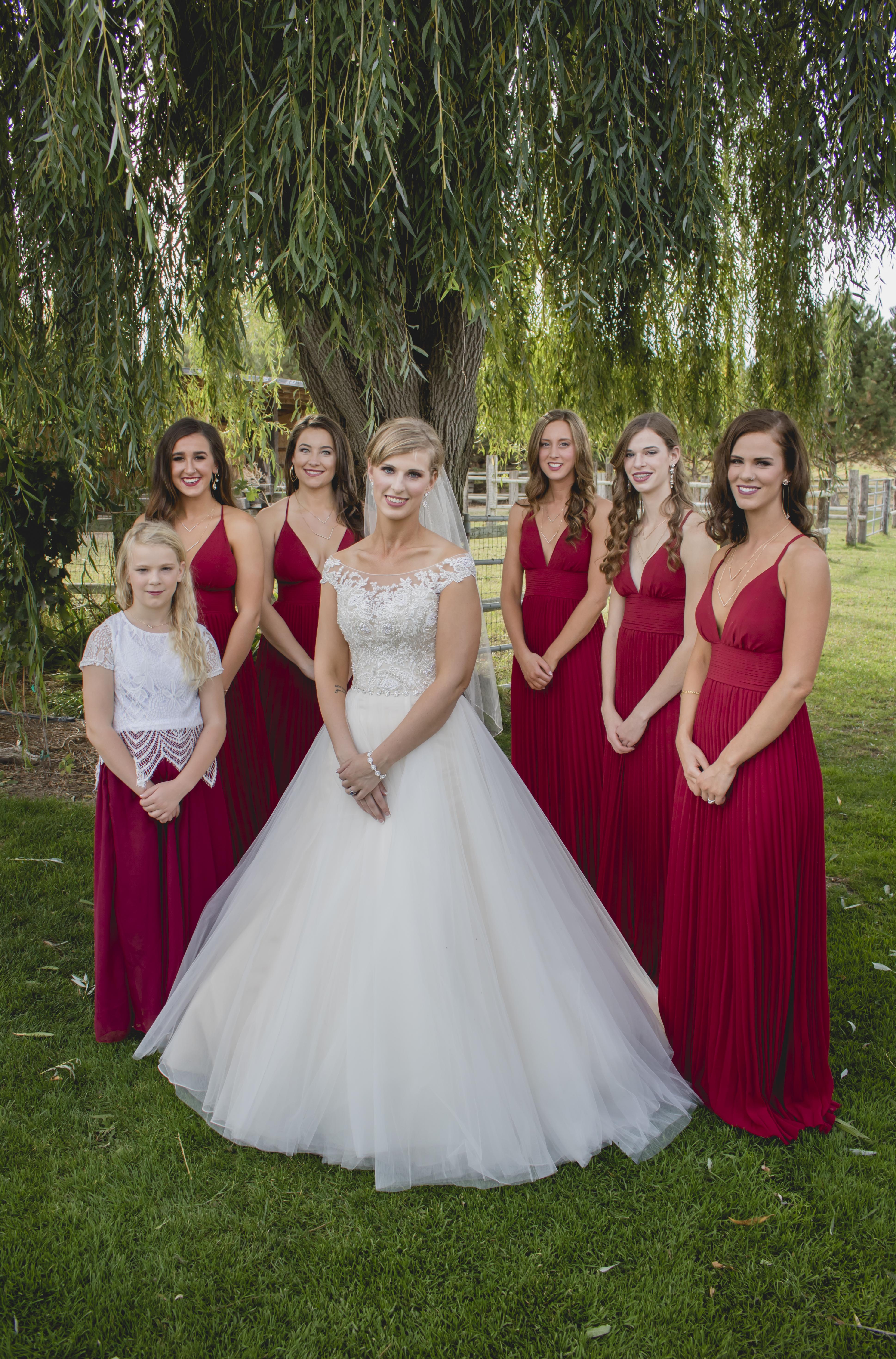 Wedding031