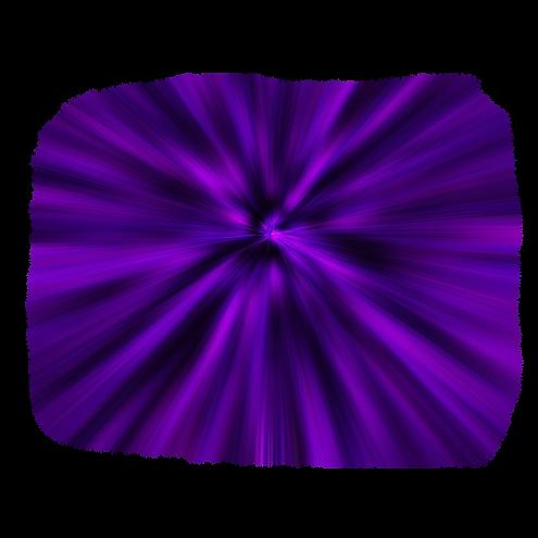 purp vortex 5.png