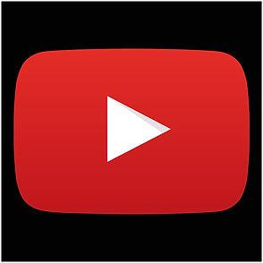 Youtube Quick.3.jpg