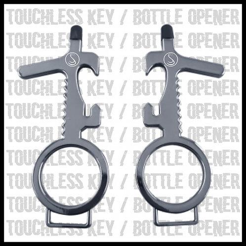 Touchless Key / Bottle Opener