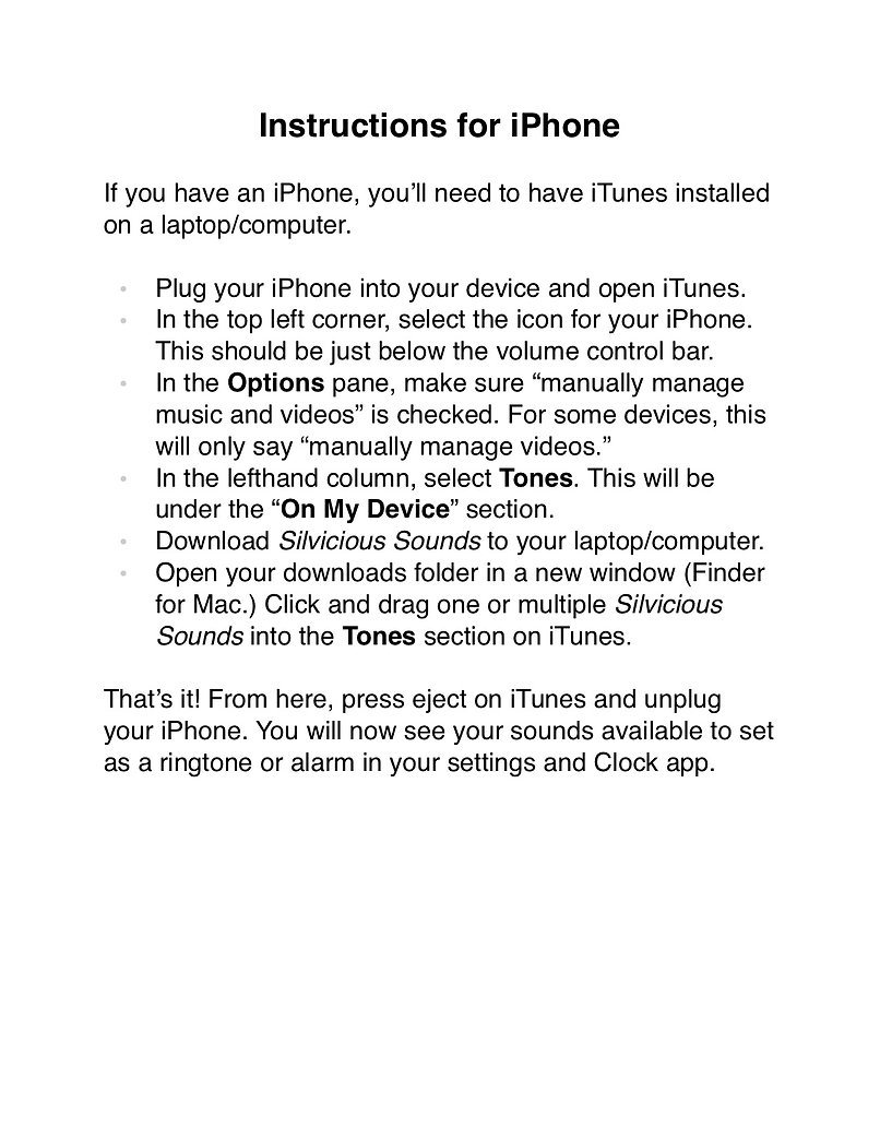 iPhone Ringtone Directions.jpg