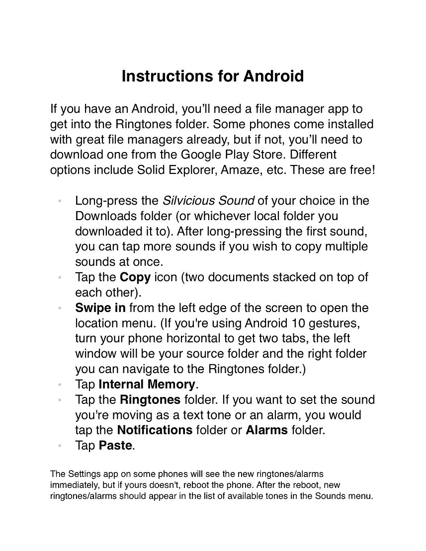 Android Ringtone Directions2.jpg