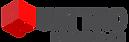 logo_quattro.png