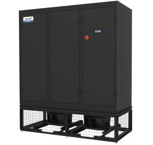 SmartCool-Chilled-Water-SD-Precision-Air-Conditioning-11_300x285