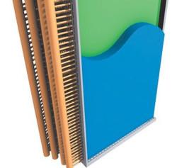 InRak-IT-Cooling-2_300x285