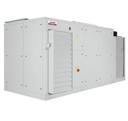Storemaster-Comfort-Cooling_300x285