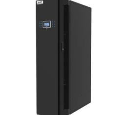 InRak-IT-Cooling-1_300x285