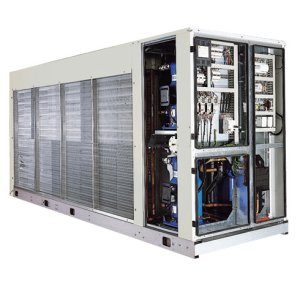 Ultima-Compact-Ultima-Compact-Free-Cool-Chiller-3_300x285