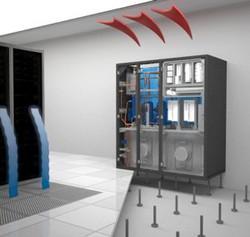 SmartCool Inverter Compressor 5-83kW-5_300x285