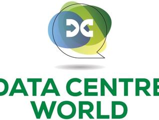 Airedale примет участие в выставке Data Centre World (DCW) 2017