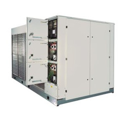 Ultima-Compact-Ultima-Compact-Free-Cool-Chiller-2_300x285