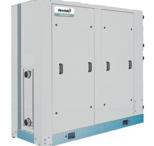Ultima-Remote-Air-Cooled-Water-Cooled-Chiller_300x285